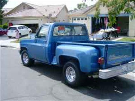 gmc sierra classic gmc trucks  sale  trucks