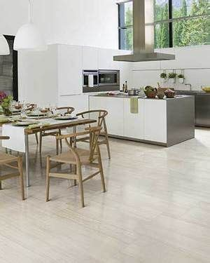 tiles for the kitchen 29 best dining room images on room tiles wall 6225