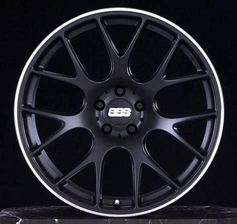 tire rack wheels bbs wheels tire rack introduces the bbs ch r for porsche