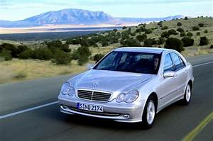 Mercedes Classe C 2006 : 2000 2006 mercedes c class top speed ~ Maxctalentgroup.com Avis de Voitures