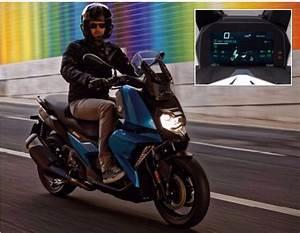 Salon Moto Milan 2017 : le salon de la moto de milan 2017 se met l 39 lectrique ~ Medecine-chirurgie-esthetiques.com Avis de Voitures