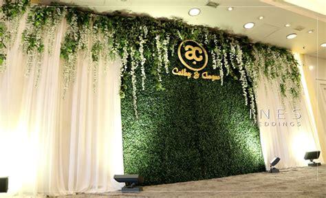 decoration cuisine design ines weddings event decoration 婚宴場地佈置 宴會佈置