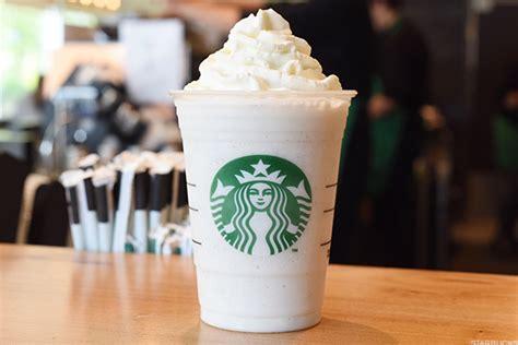 starbucks drinks   unicorn frappuccino