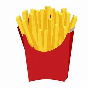 Potato Chip Clip Art - Cliparts.co