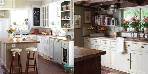 cottage style kitchen ideas modern kitchens 2018 cottage style kitchen ideas and features