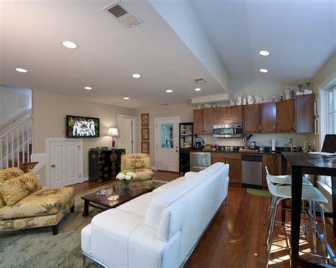 mother  law suite home design ideas pictures remodel  decor