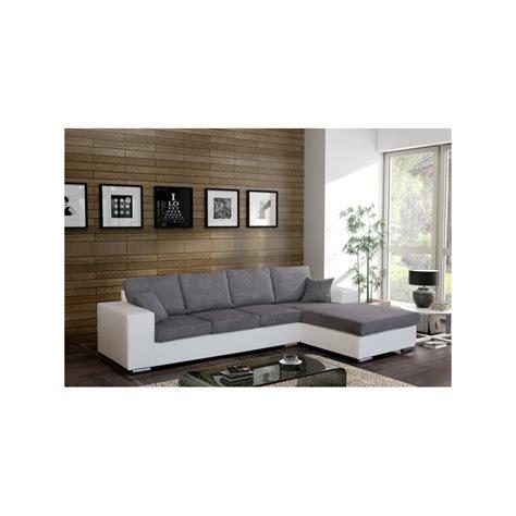 canapé vigo conforama 40 beau canapé 5 places angle kgit4 fauteuil de salon