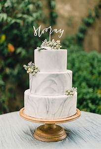 top 5 trends for wedding cakes in 2017 oh best day