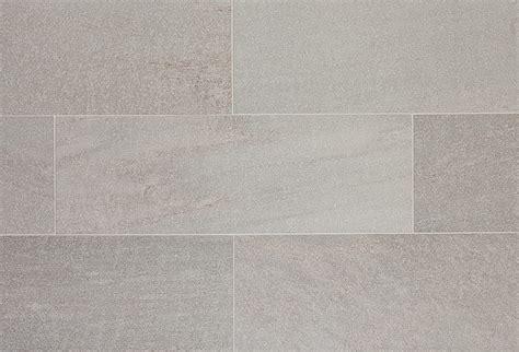 white quartzite tile white quartzite amazing supreme white quartzite countertops kitchen with white quartzite cool