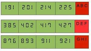 Wohnfläche Berechnen Formel : quersumme berechnen excel quickies im juni der tabellen experte quersumme berechnen excel vba ~ Eleganceandgraceweddings.com Haus und Dekorationen