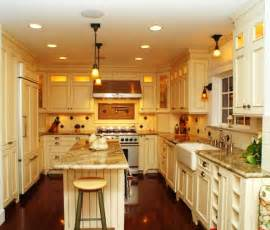 single wide mobile home interior design mobile home kitchen inspirations and organizing tips
