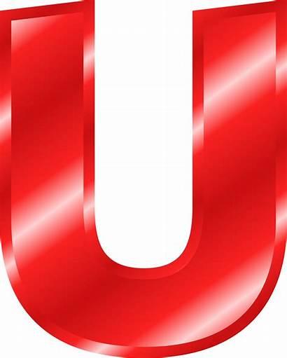 Letters Clipart Letter Alphabet Clip Decorative Transparent