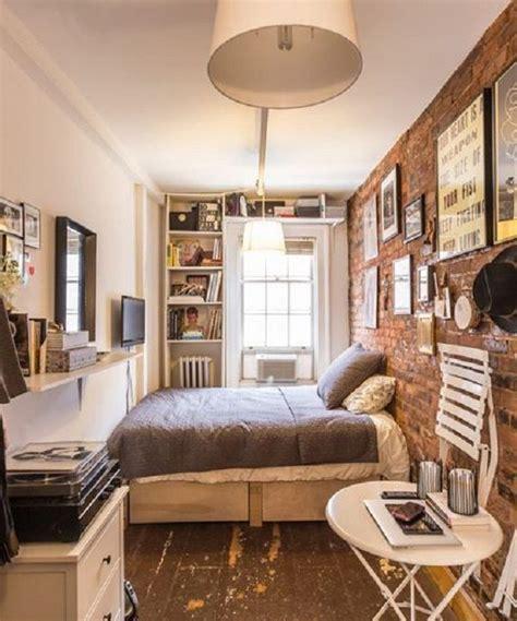 Las 25 Mejores Ideas Sobre Habitaciones Pequeñas En