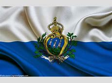 Interesting facts about San Marino Just Fun Facts