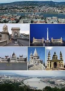 Tourisme Dentaire Espagne : voyage dentaire espagne hongrie maroc ~ Medecine-chirurgie-esthetiques.com Avis de Voitures