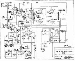 Goodman 3 Ton Heat Pump Wiring Diagram Going To Thermostat