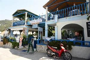 Korfu Auto Mieten : hotel romantic palace korfu griechenland sunweb ~ Jslefanu.com Haus und Dekorationen