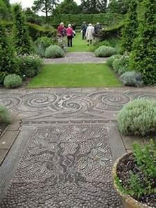 comment amenager un jardin zen feng shui garden ideas With decoration jardin zen exterieur 1 le jardin zen le petit bijou de la sagesse exotique