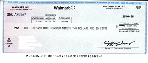 walmart 401k phone number email junk box scams fakes and spam in my email