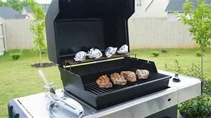 Elektrogrill Mit Haube : grill mit deckel wann geeignet und wozu ~ Michelbontemps.com Haus und Dekorationen