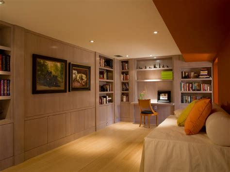 home office guest bedroom combo remodeling 615 home office ideas