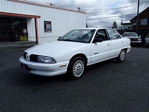 1997 Oldsmobile Achieva For Sale