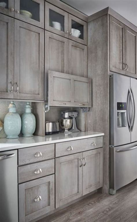 matching kitchen cabinets best 25 modern rustic kitchens ideas on 4040