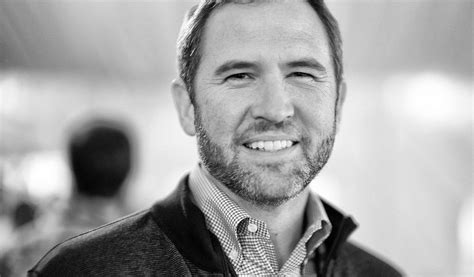 Bitcoin has always been a global currency! Ripple CEO Says That 'Bitcoin Won't Be Global Currency' - Toshi Times