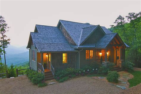 pin  tom monee  awesome  home north carolina real estate mountain living