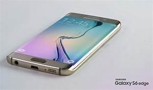 Galaxy S6 edge named Best New Device at MWC 2015 - Sammy Hub