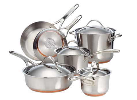 cookware sets   consumer reports