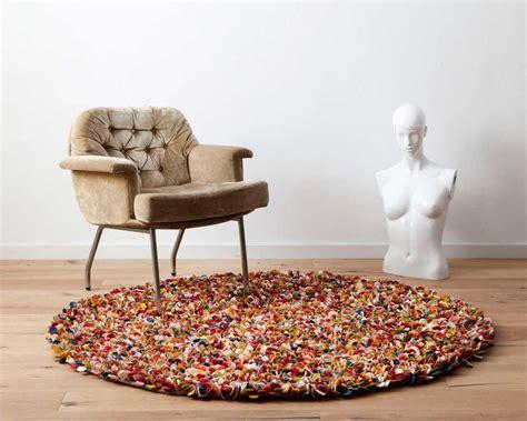 tappeti fatti a mano sukhi tappeti artigianali di design architettura e