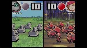Jeu De Ds3 : advance wars dual strike nintendo ds jeux nintendo ~ Medecine-chirurgie-esthetiques.com Avis de Voitures