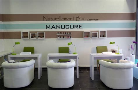 institut de beaut 233 naturellement bio cesson vert st denis 77 pinkspace clain