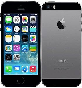 Iphone 5s Schwarz : apple iphone 5s 16gb grau ab 209 48 at 2018 ~ Kayakingforconservation.com Haus und Dekorationen