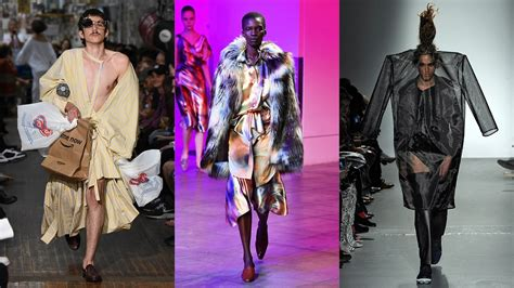york fashion weeks  rising queer brands