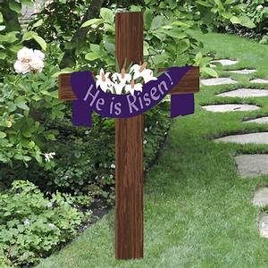 Pin Christian Easter Crafts For Adults Image Search