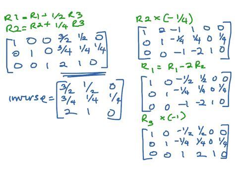 alg berechnen harz  berechnen berechnung hartz iv bei