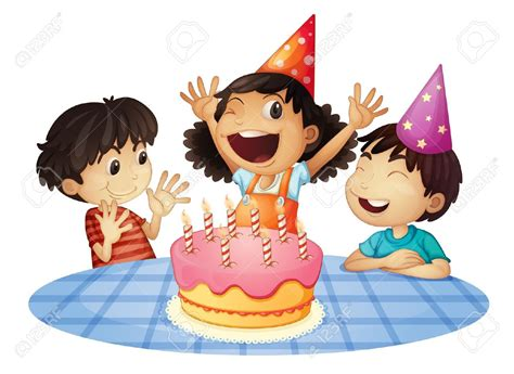 Birthday Pictures Clip Birthday Clipart Clipground