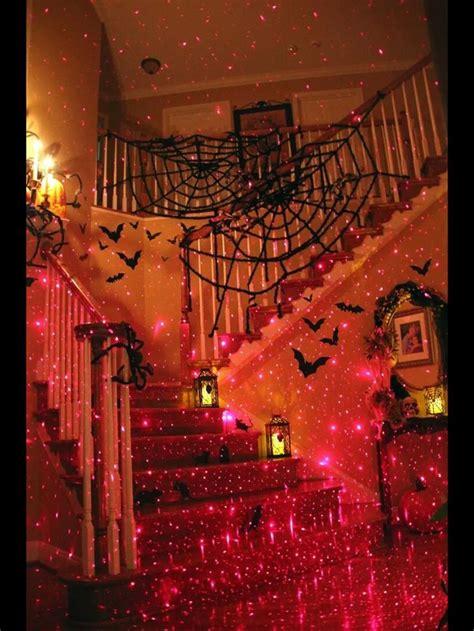 Fall Kitchen Decorating Ideas - 25 indoor halloween decorations ideas magment