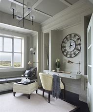 Best New England Style Decorating - ideas and images on Bing | Find ...