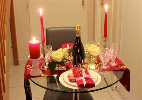d馗o chambre romantique chambre romantique pale