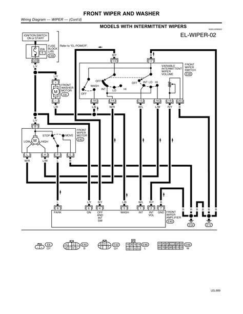 Repair Guides Electrical System Wiper