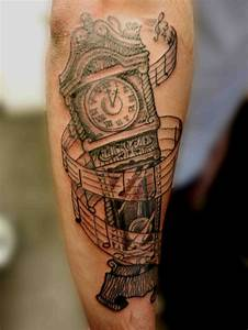 17 Best images about Tattoos on Pinterest | Couple tattoo ...