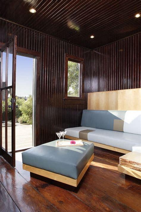 Living Room Furniture Layout Floor Plan