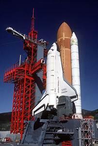 NASA images NASA Space Shuttle Lot HD wallpaper and ...