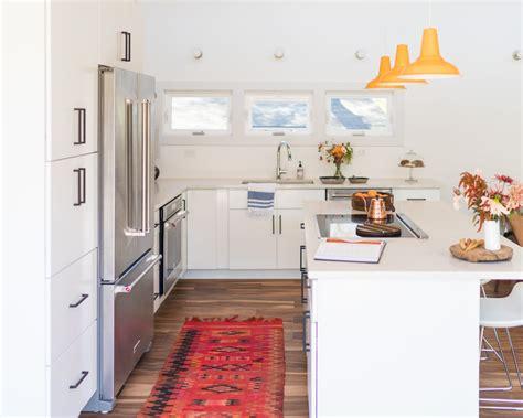 ferguson bath kitchen and lighting nashville lilianduval