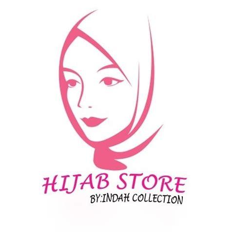 indah hijab grosir posts facebook