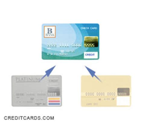Smart Credit Card Tips. Document Management Requirements. Software Developers In India Nannies In La. Tax Deductible Education Savings Account. Physician Assistant Schools In Tn. Homeowner Insurance Quote Medium Design Group. Solutions For Business Checks. Flight Management Software Bc Condo Insurance. Best Car Repair Insurance State Of Washington