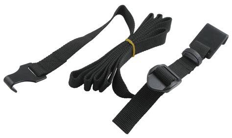yakima bike rack straps replacement side lower for yakima joe or